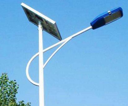 太阳能路灯成为路灯行业新宠儿密封垫