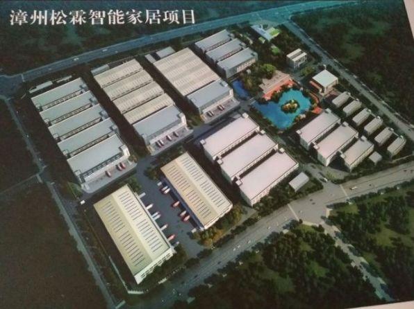 松霖科技IPO首发申请获得通过,将登陆上交所主板焊丝